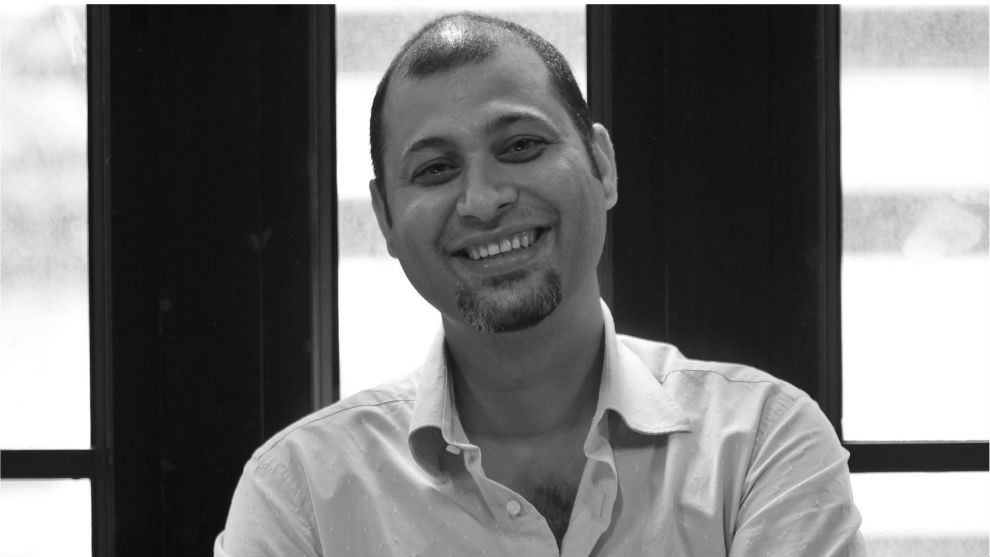 Leo Burnett Appoints Pawan Bahuguna to lead the Samsung business as regional business director