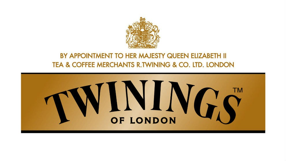 Twinings Tea Appoints Leo Burnett as Creative Agency across eight markets in Asia Pacific