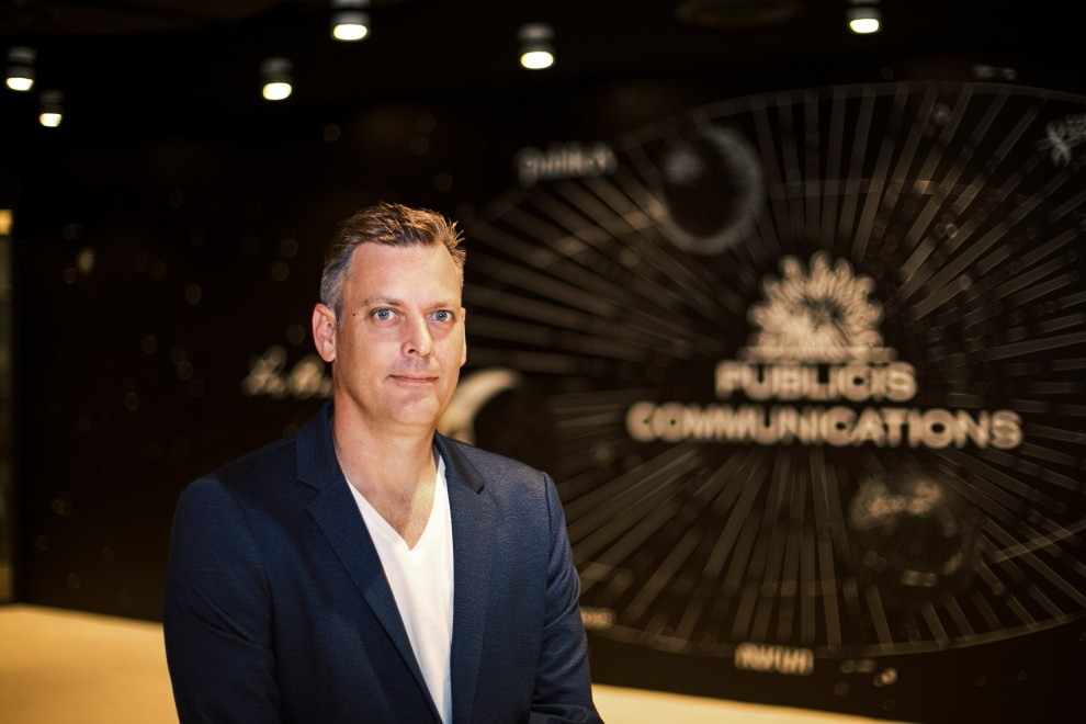 Prodigious Singapore Appoints Peter Short as Managing Director